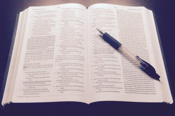 Recent Sermons at Tampa Shores Community Church